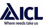 100-150 - ICL