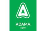 100-150-adama